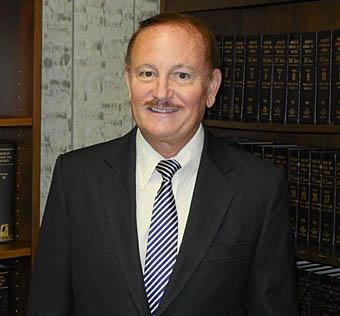 Irs Tax Attorney West Palm Beach